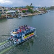 Surfers Paradise River Cruises