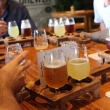 Beer Brewery Tours