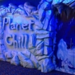Planet Chill