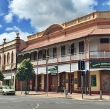 Old Maryborough