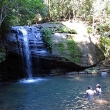 Buderim Forest Park and Falls