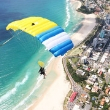 Coolangatta Skydiving