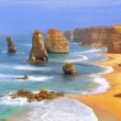 Great Ocean Road<