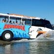 Aquaduck Tours