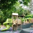 Children's Garden Playground