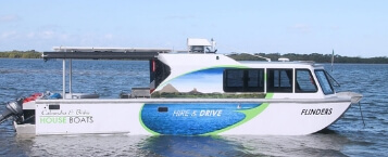caloundra-and-bribie-houseboats