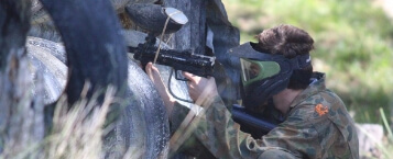 outdoor-paintball