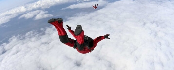 sunshine-coast-skydivers