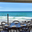 Gold Coast Dining options