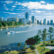 Brisbane Water Views