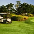 Cooroy Golf Club