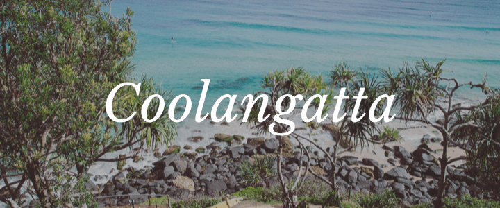 Coolangatta Travel Guide
