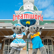 Shopping and Photo Outlets Dreamworld
