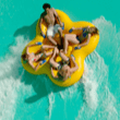 WhiteWater World at Dreamworld