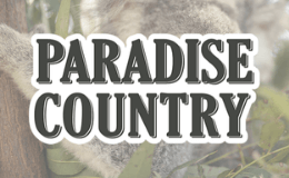 Paradise Country Theme Park Transfers