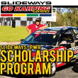 Slideways Scholarship Program